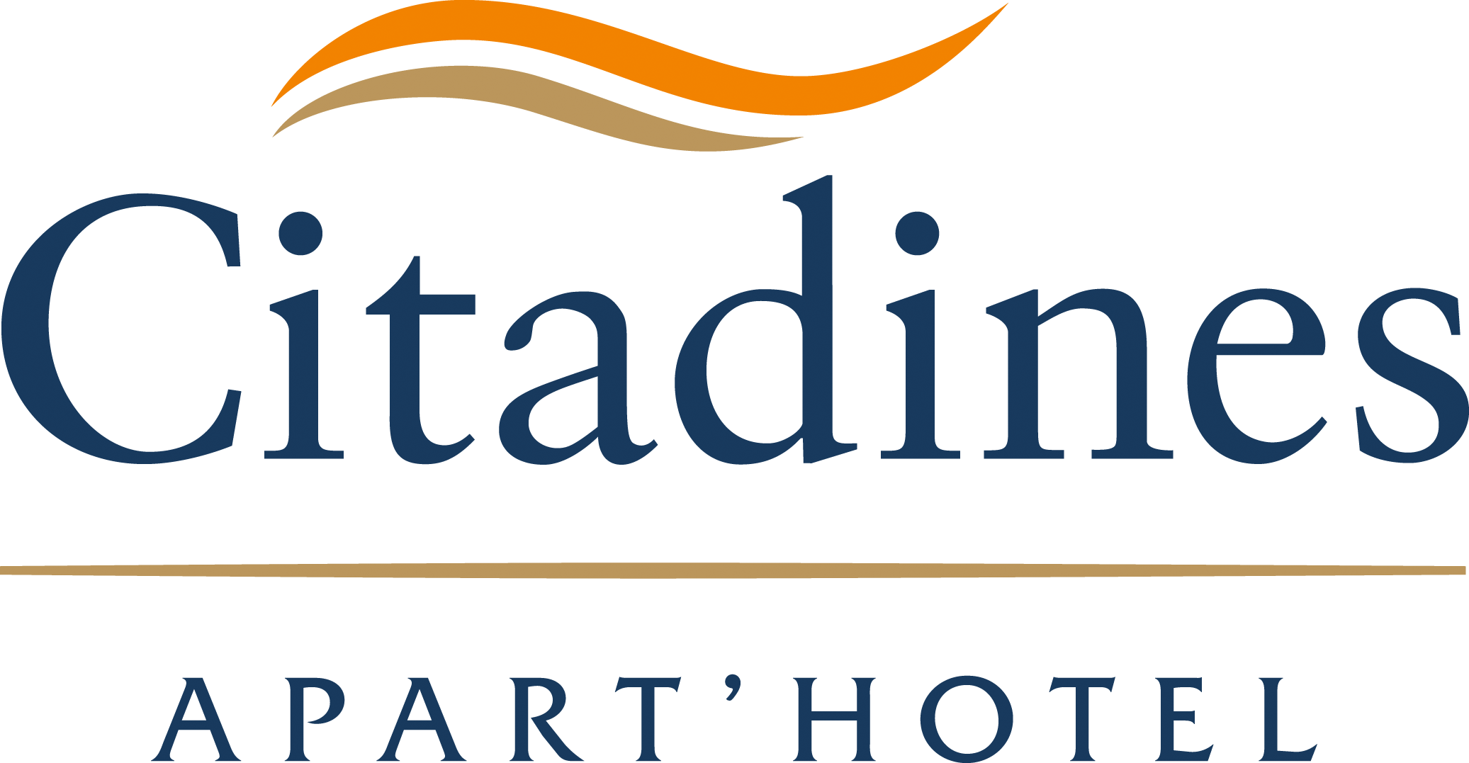 Accommodation for Apart hotel citadines